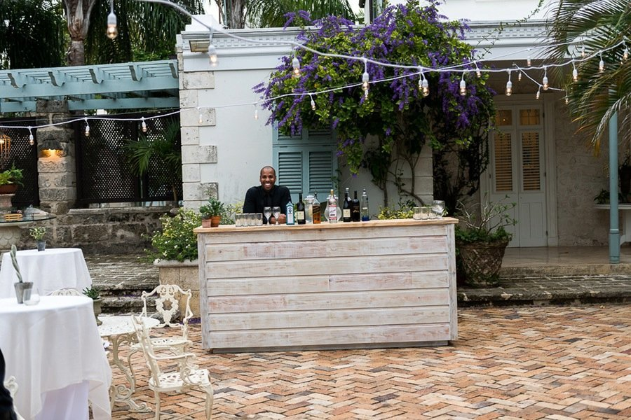 barbados_wedding_planner_plantation_wedding_0093