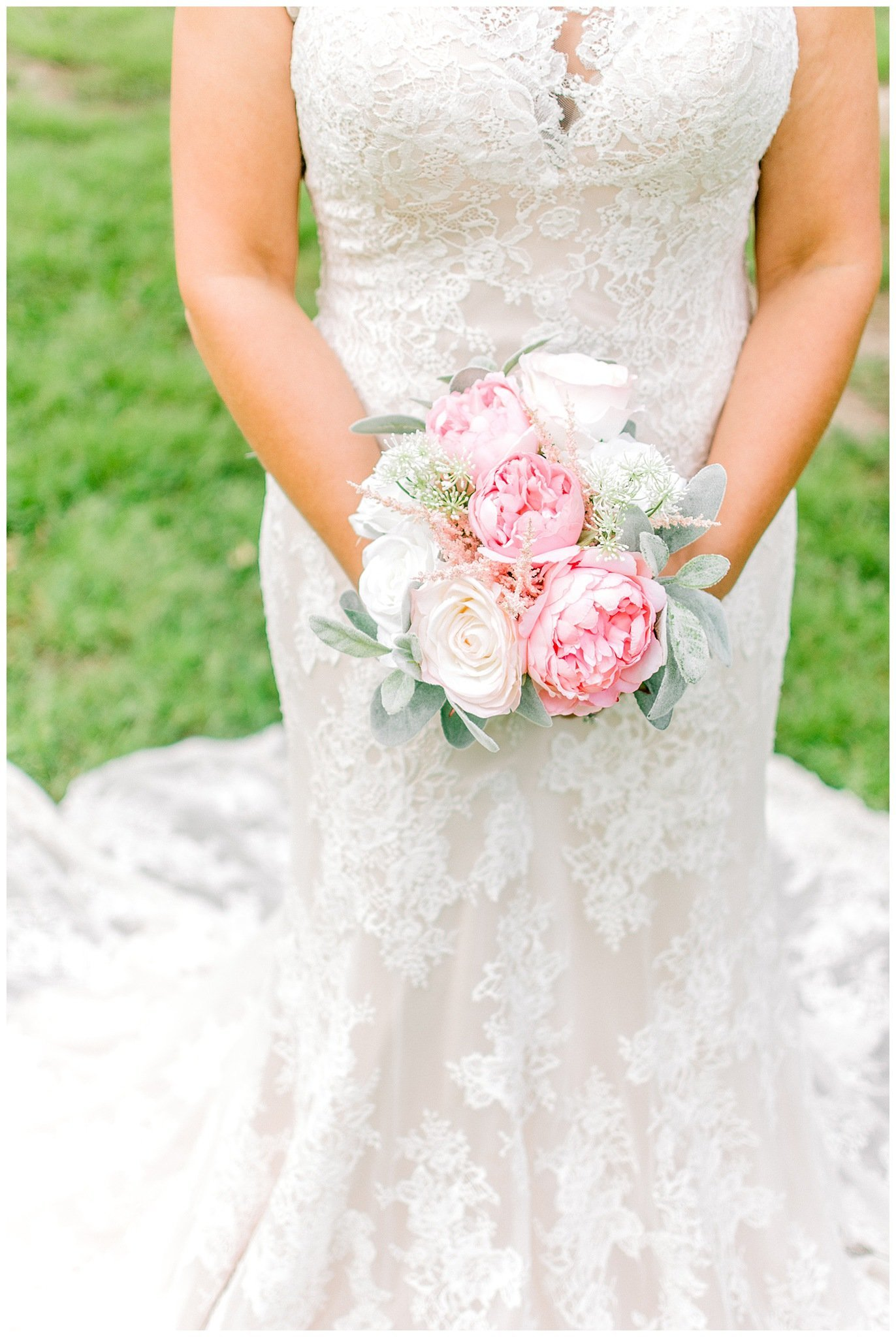 Texas Outdoor Wedding_0010