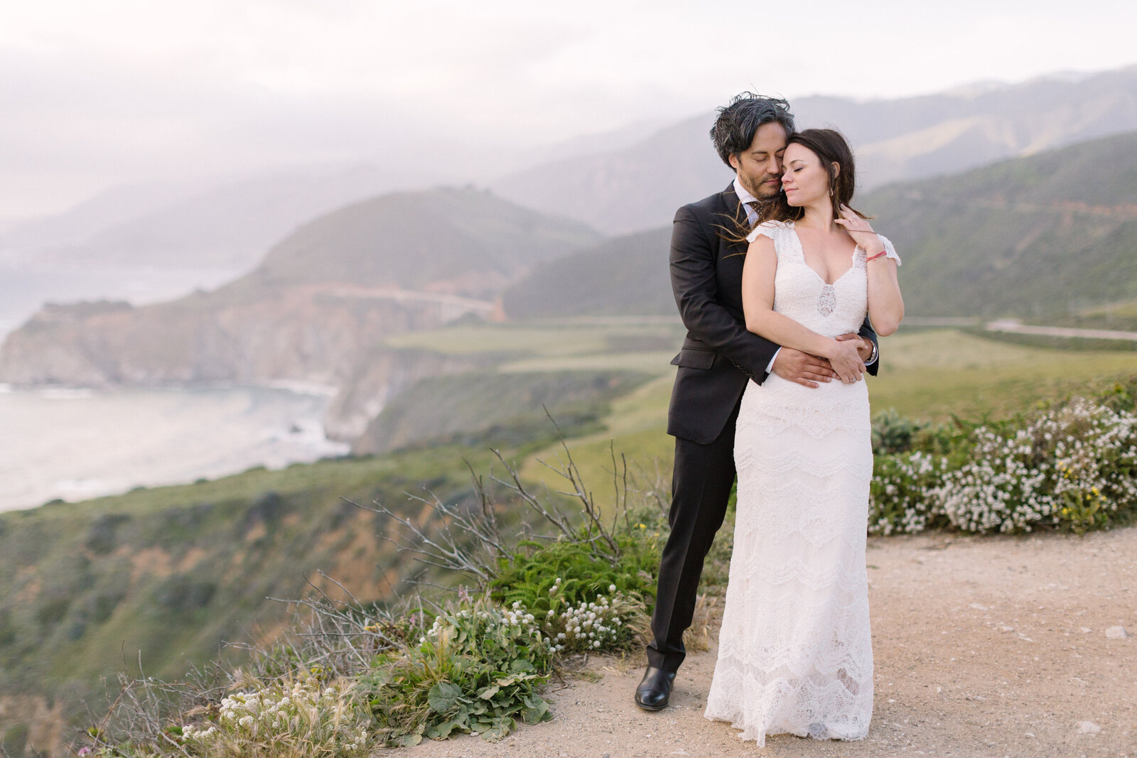 larissa-cleveland-elope-eleopement-intimate-wedding-photographer-san-francisco-napa-carmel-061