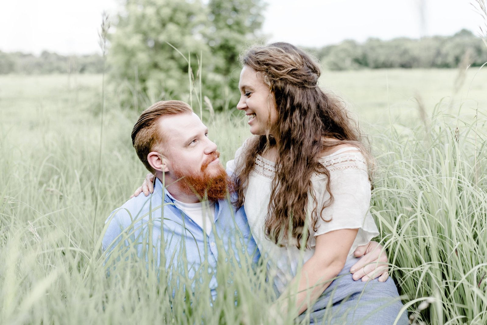 Cassidy_Alane_Photography-Jessica_&_Evan-SugarCreek_Metropark-Ohio_Engagement_Photographer-03