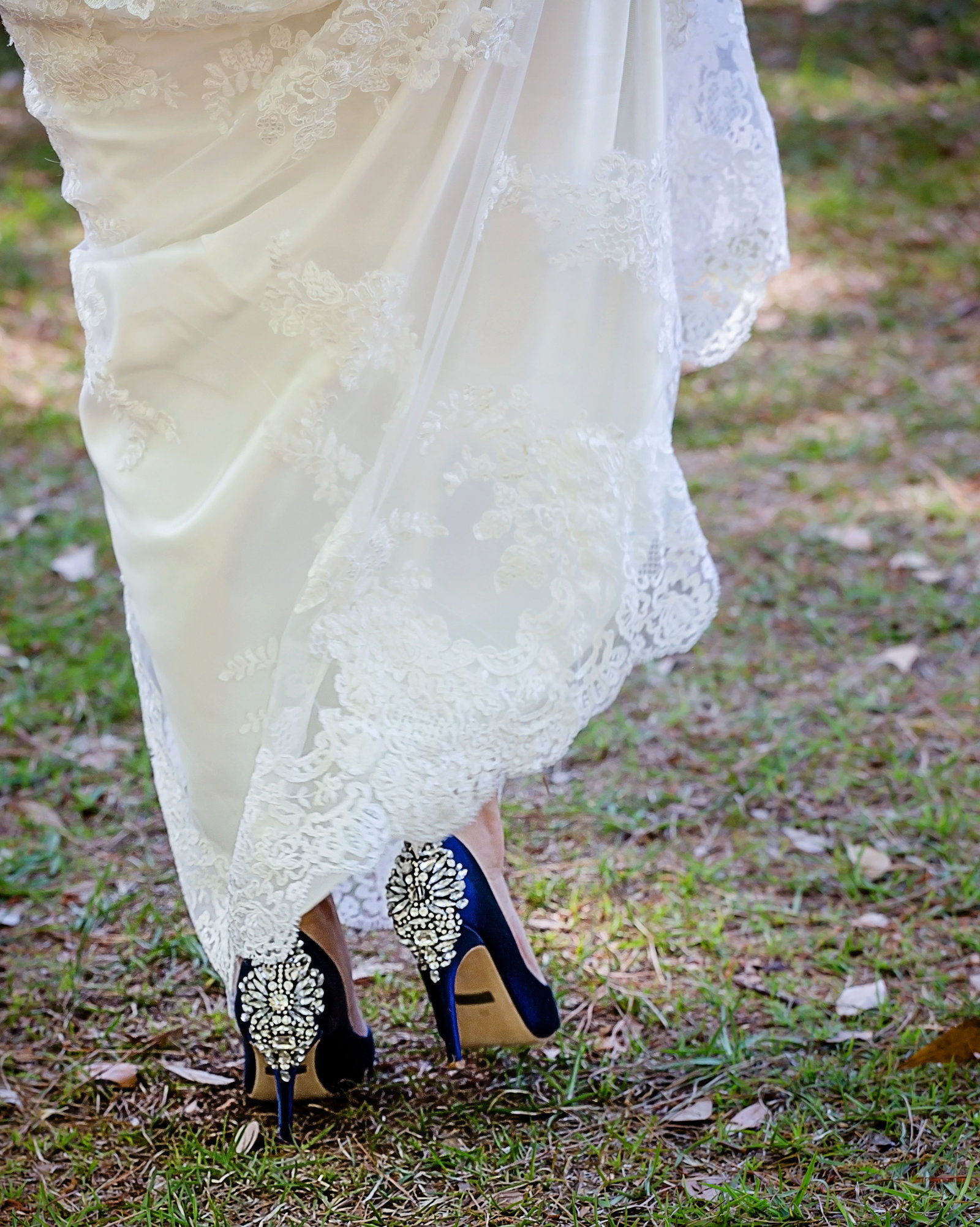 Bride Shoes, Bobbi Brinkman Photography