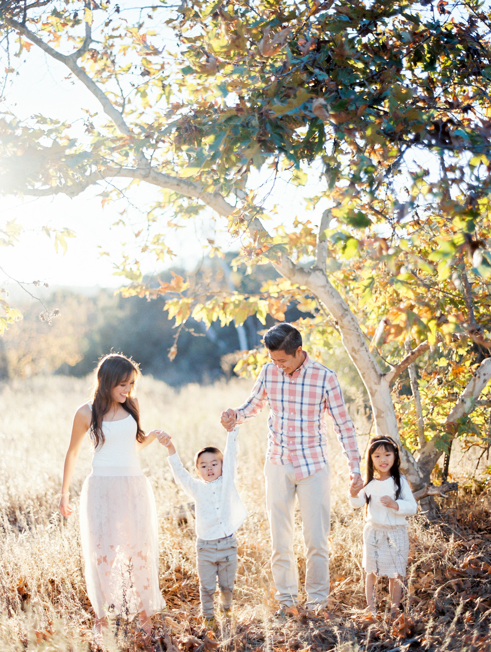 natalie bray studios, portait photographer, san diego family photographer, la jolla photographer, maternity photographer -1-16