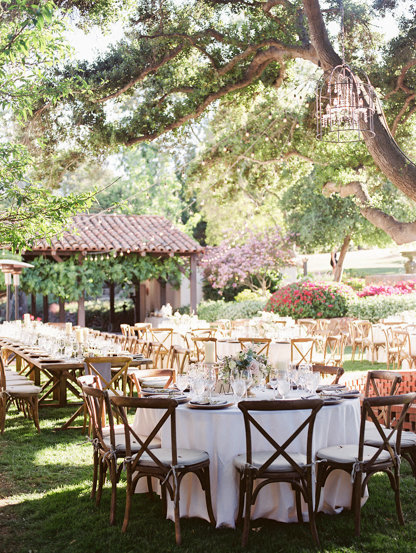 Wedding Kate Santa Barbara Wedding Planner_katie & eric_013
