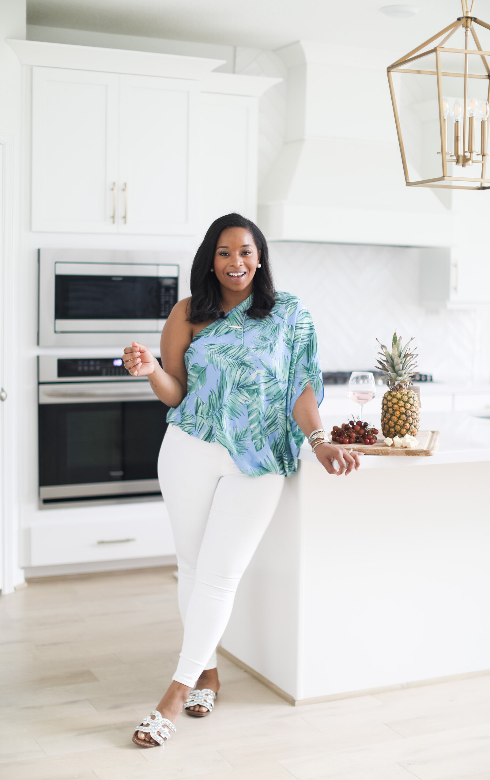 Carmen Renee - Houston Texas Lifestyle Beauty Style Decor Motherhood Blogger - 44