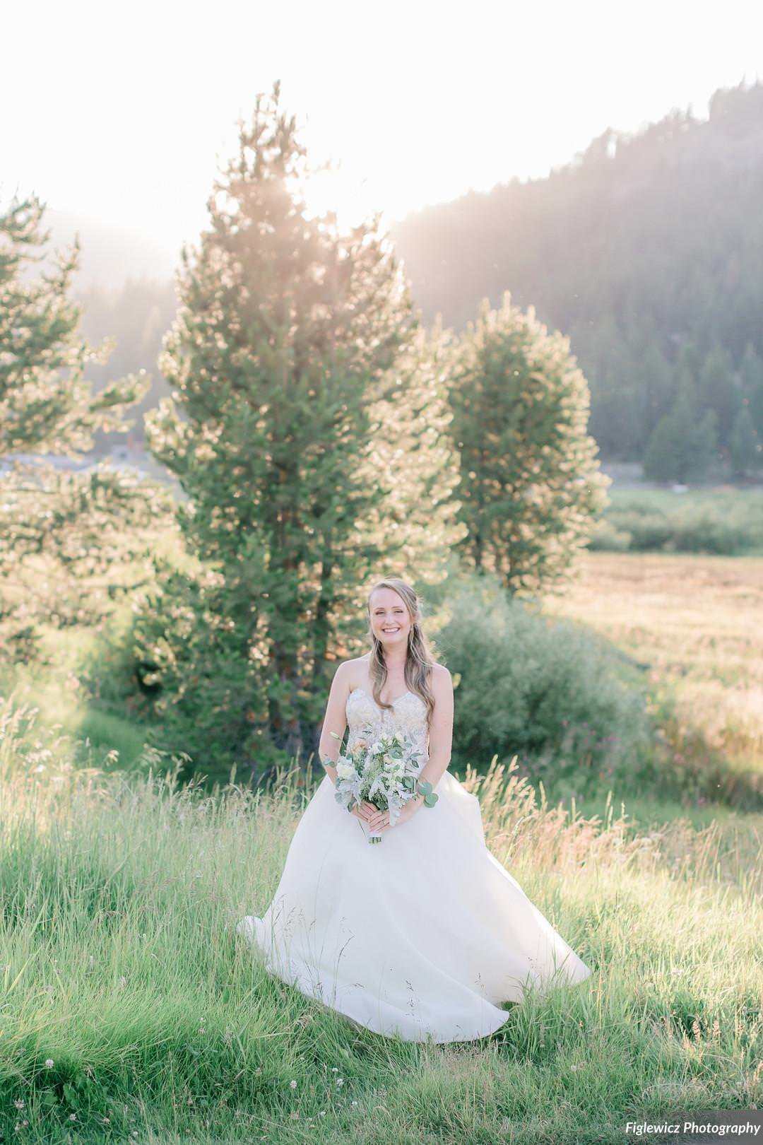 Garden_Tinsley_FiglewiczPhotography_LakeTahoeWeddingSquawValleyCreekTaylorBrendan00134_big