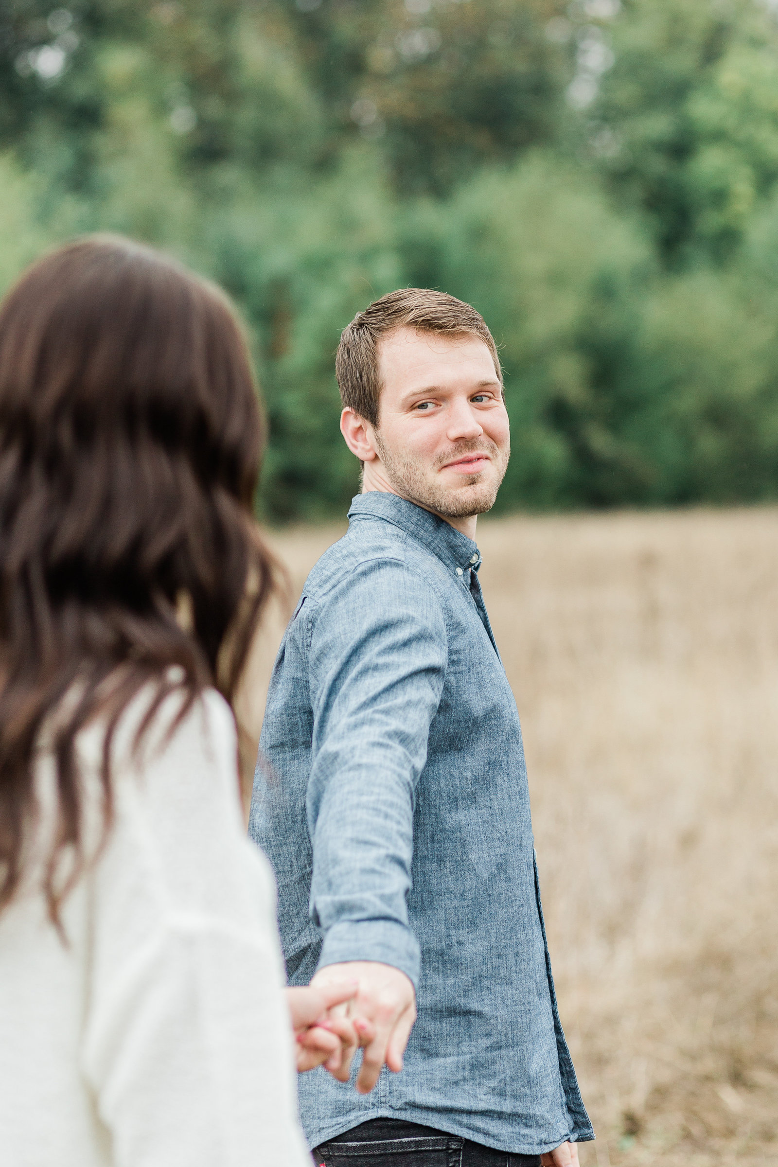 Taylor-TJ-Engagements-Georgia-Ruth-Photography-33