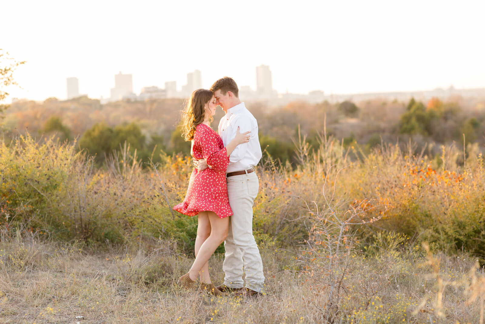 Courtney and John Engagements-0156