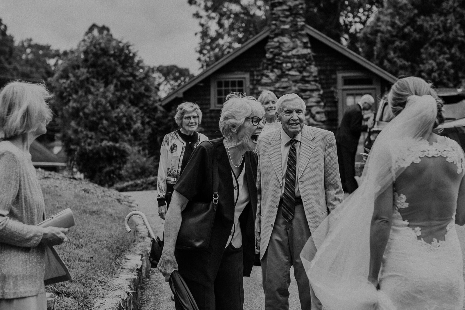 my-beloved-homewood-asheville-wedding-photographer-anorda-photography-12