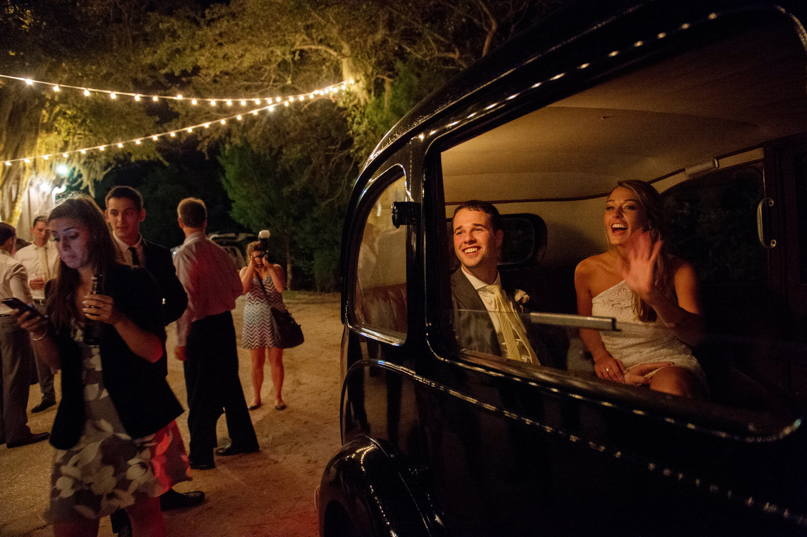 Crystal Genes Photography BOONE HALL PLANTATION WEDDING_140926-195850