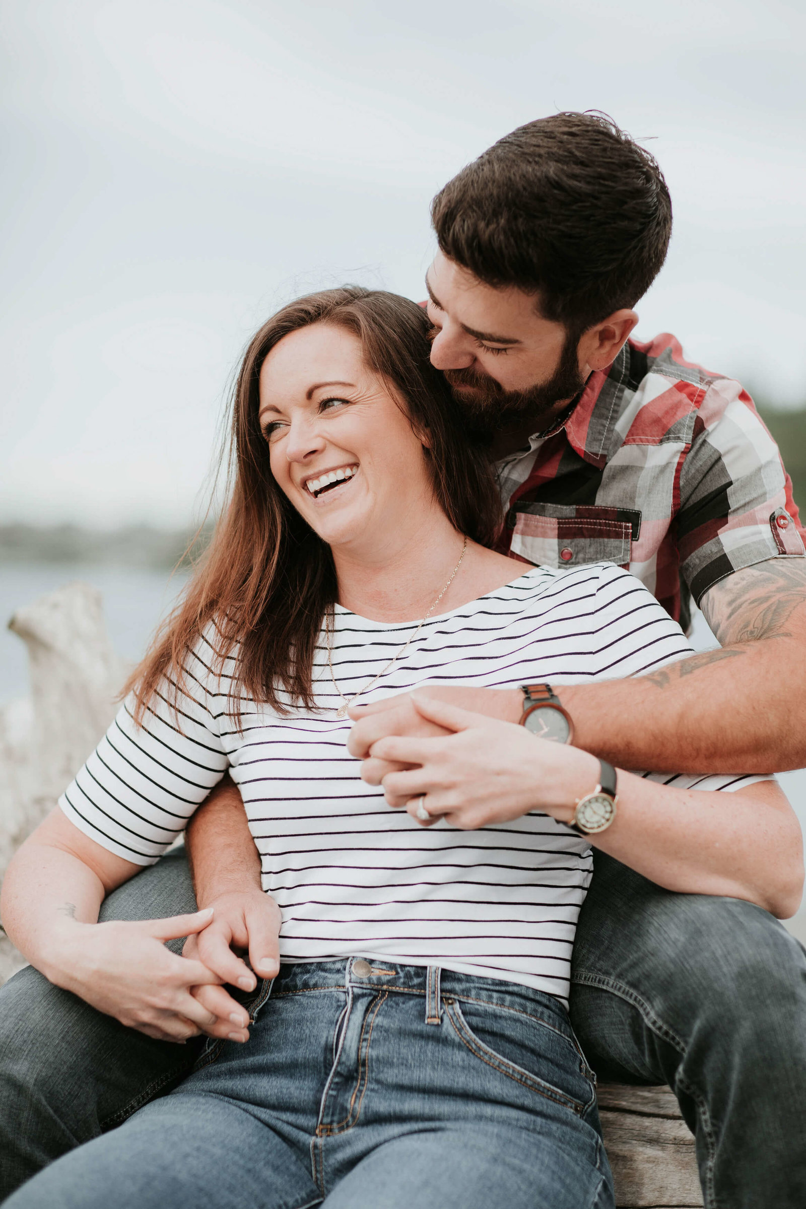 Discovery-Park-Engagement-Chelsey+Troy-by-Adina-Preston-Photography-2019-76