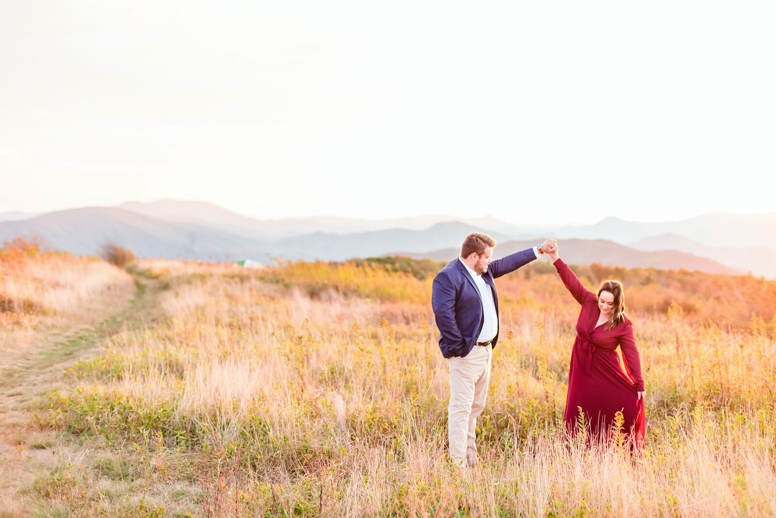 garden-of-the-gods-colorado-engagement-photos255
