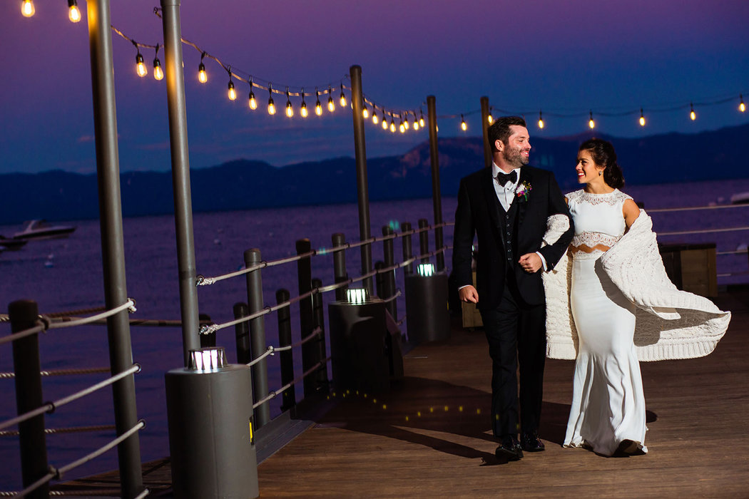 Kahlynn_Evan_West_Shore_Cafe_Lake_Tahoe_Wedding_Destination_Wedding_Photographer_Shaunte_Dittmar_Photography_27