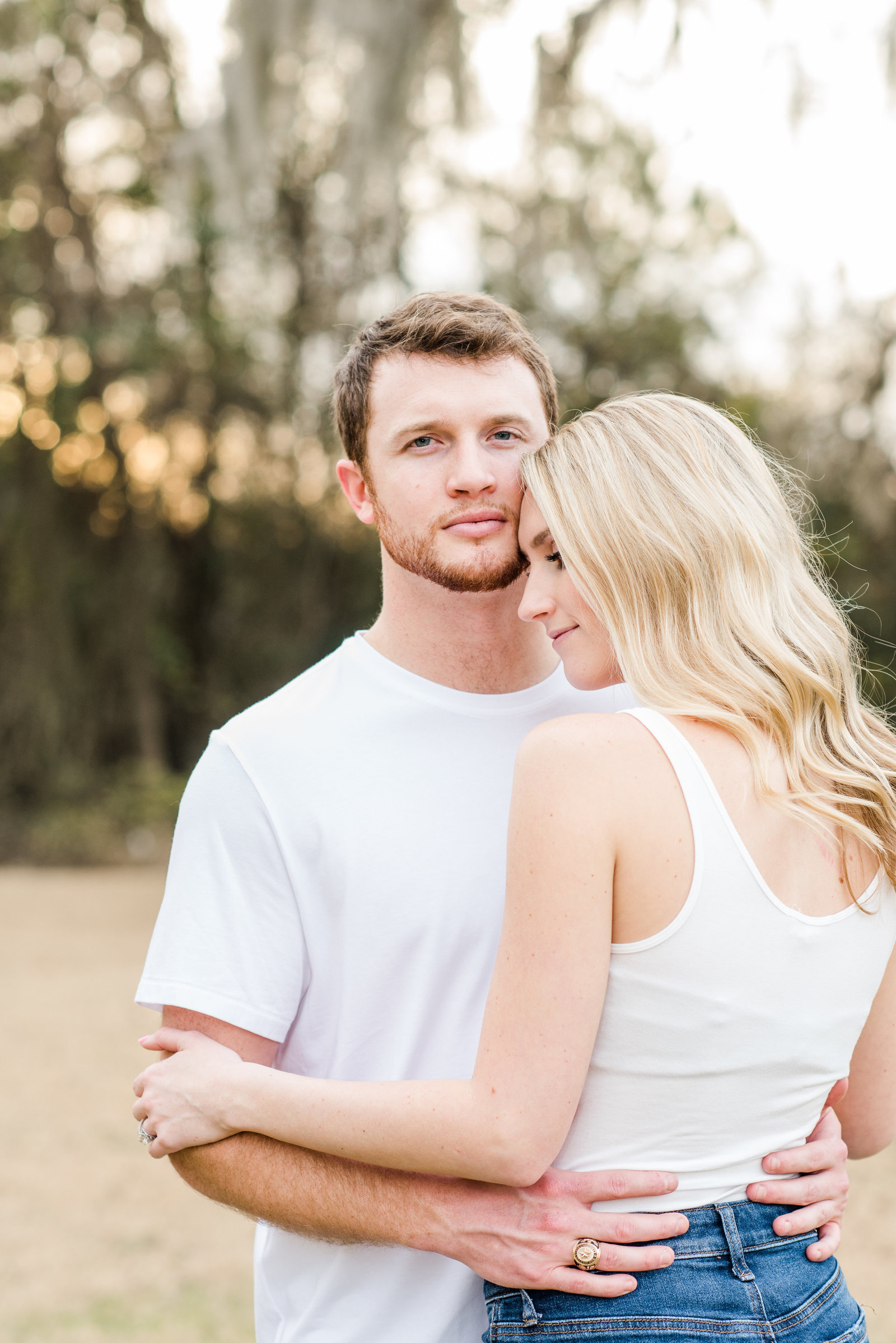 20180201 Hunter and Kendall Engagement Session-0864