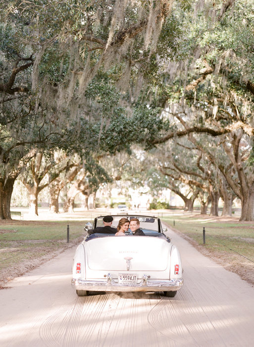 Molly-Carr-Photography-Paris-Film-Photographer-France-Wedding-Photographer-Europe-Destination-Wedding-Boone-Hall-Plantation-Charleston-South-Carolina-21