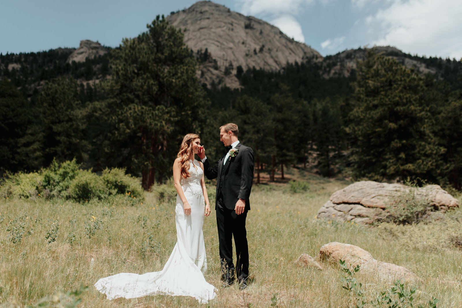 denver-wedding-photography-19