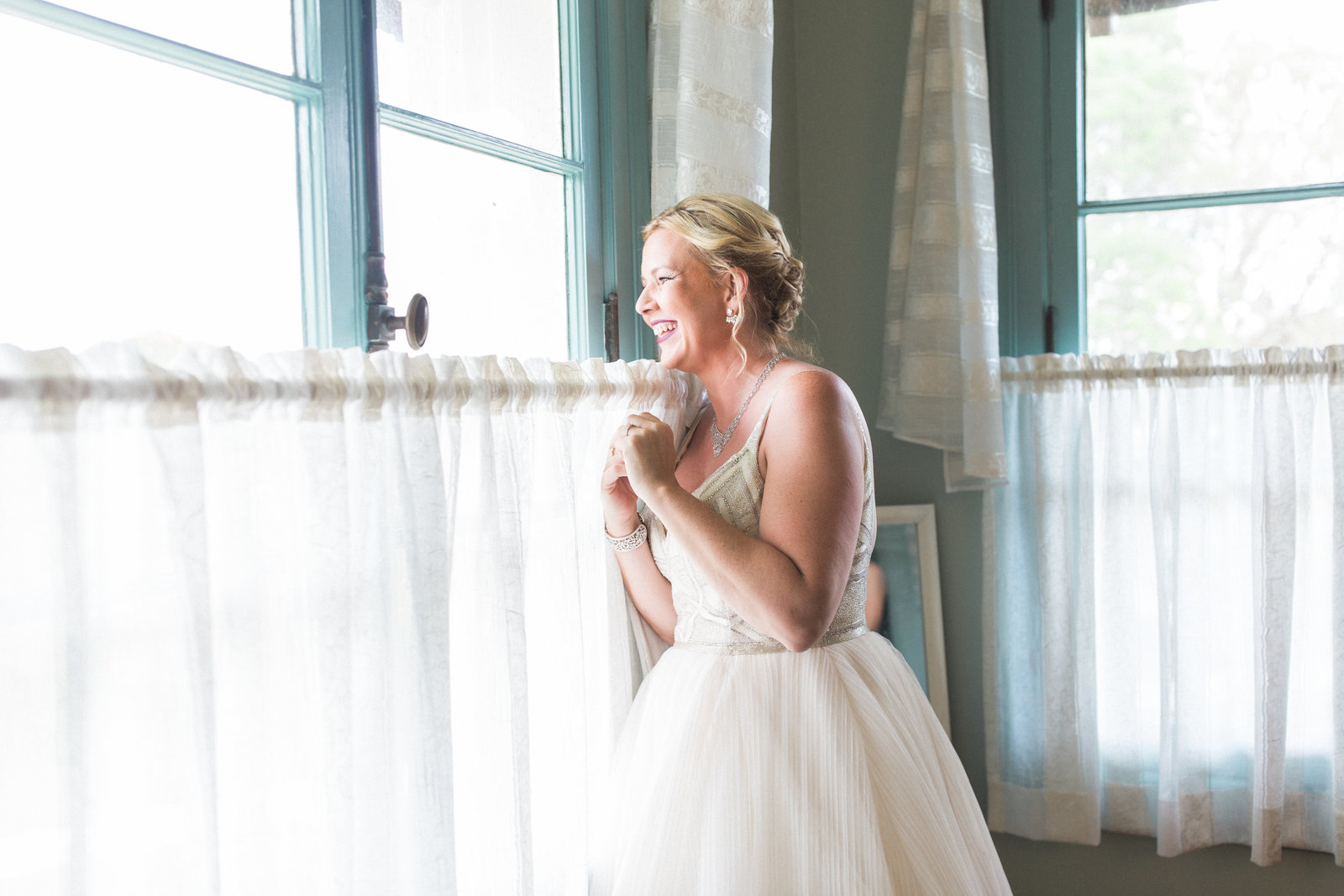 tampa wedding photographer-134
