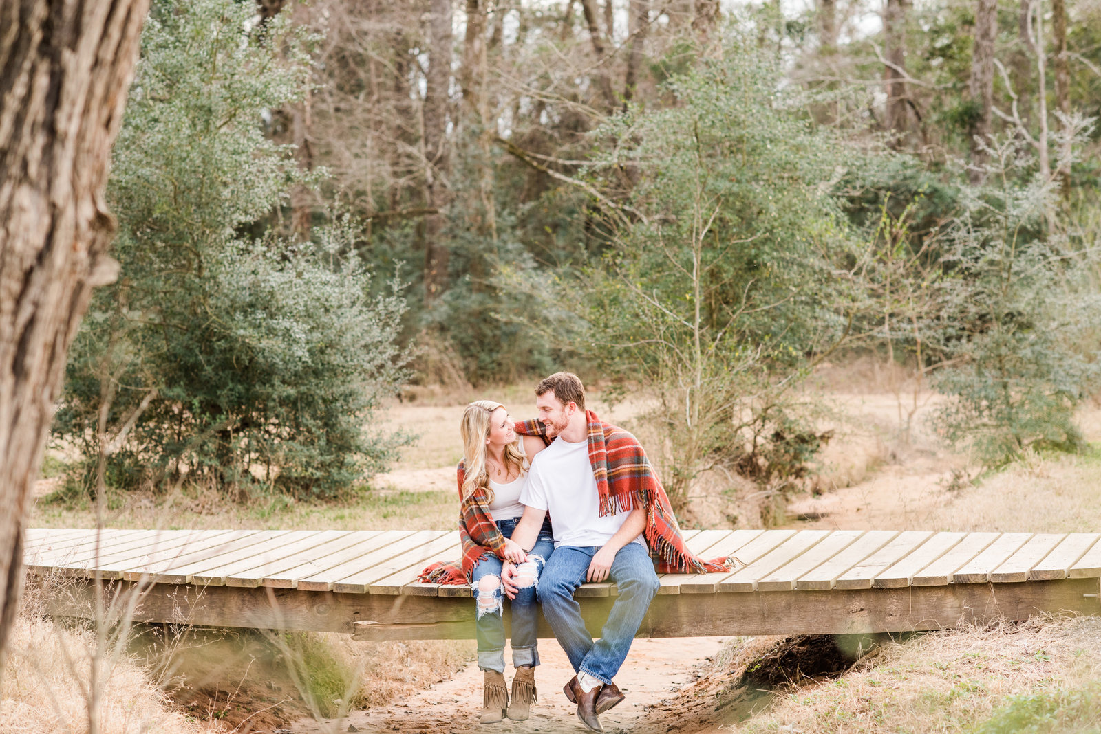20180201 Hunter and Kendall Engagement Session-0576