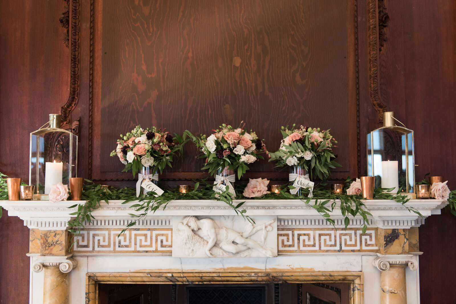 berry toned branford house mansion wedding_33