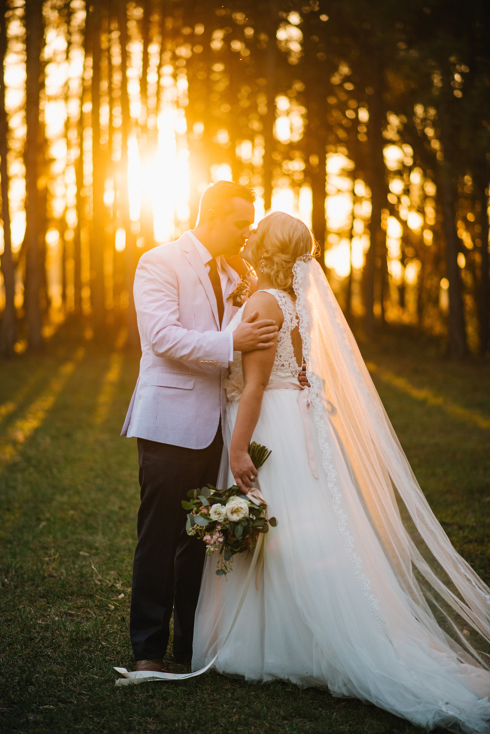 Florida Wedding Videographer A Peachy Life Productions