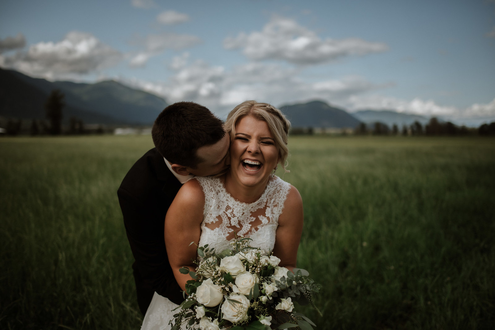 Dewdney-Backyard-Farm-Wedding-45