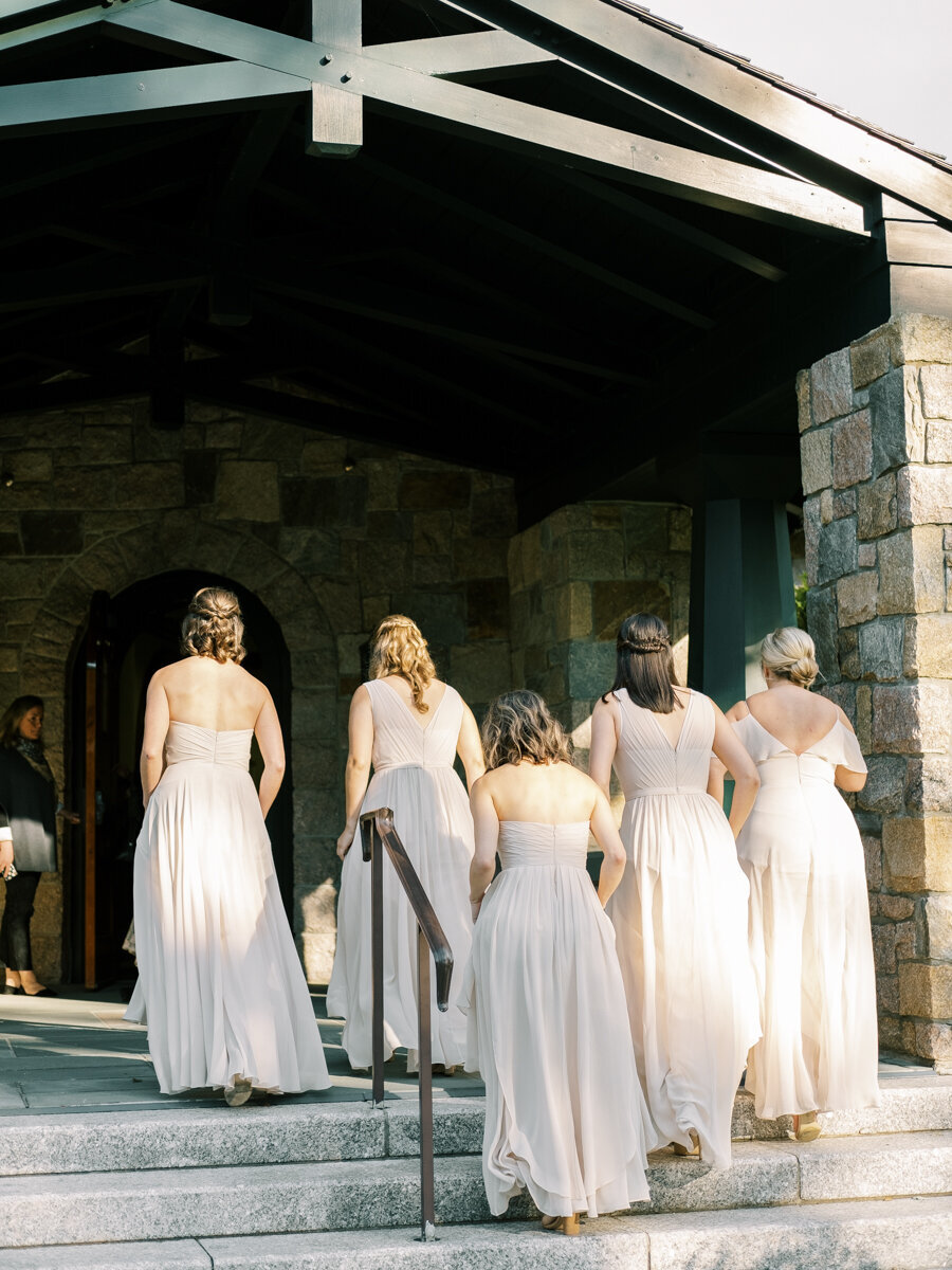 kelseycowely_wedding_rosecliff_megan-36