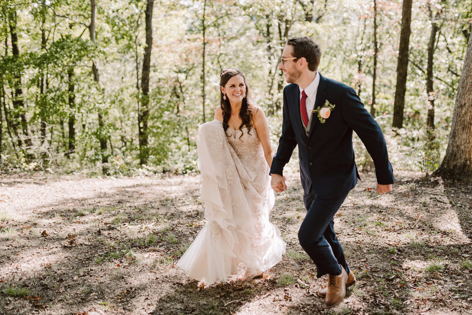 tennesee-mountain-home-wedding -2