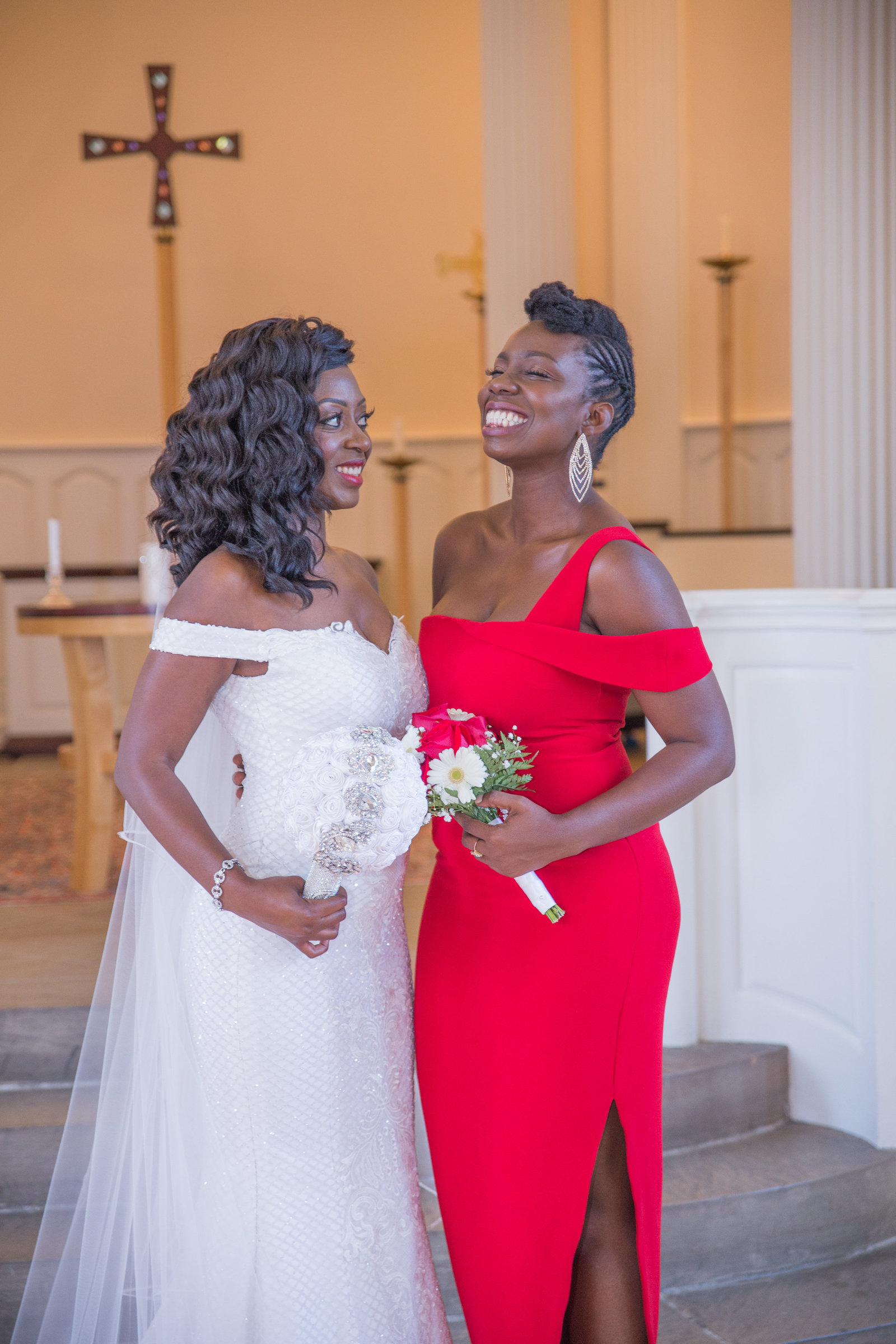 Yale-Divinity-Chapel-wedding-pictures-0137