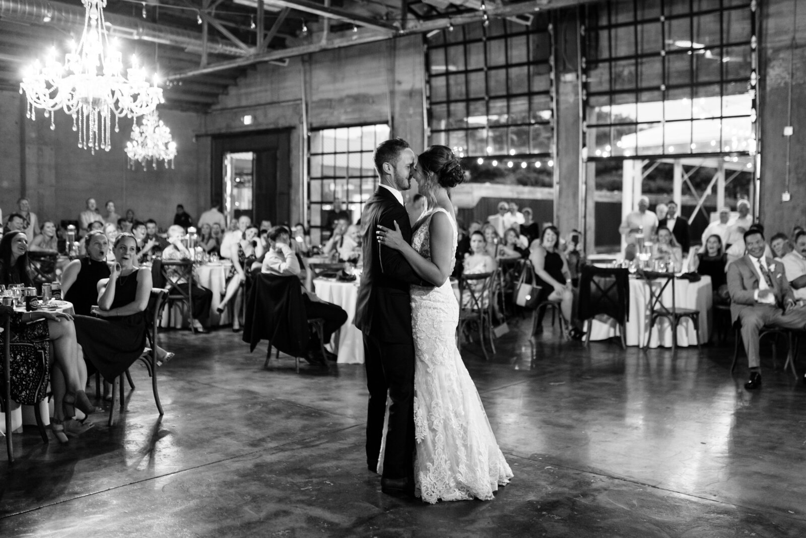 wichita-kansas-wedding-photographer-kyann-raye-photography-83