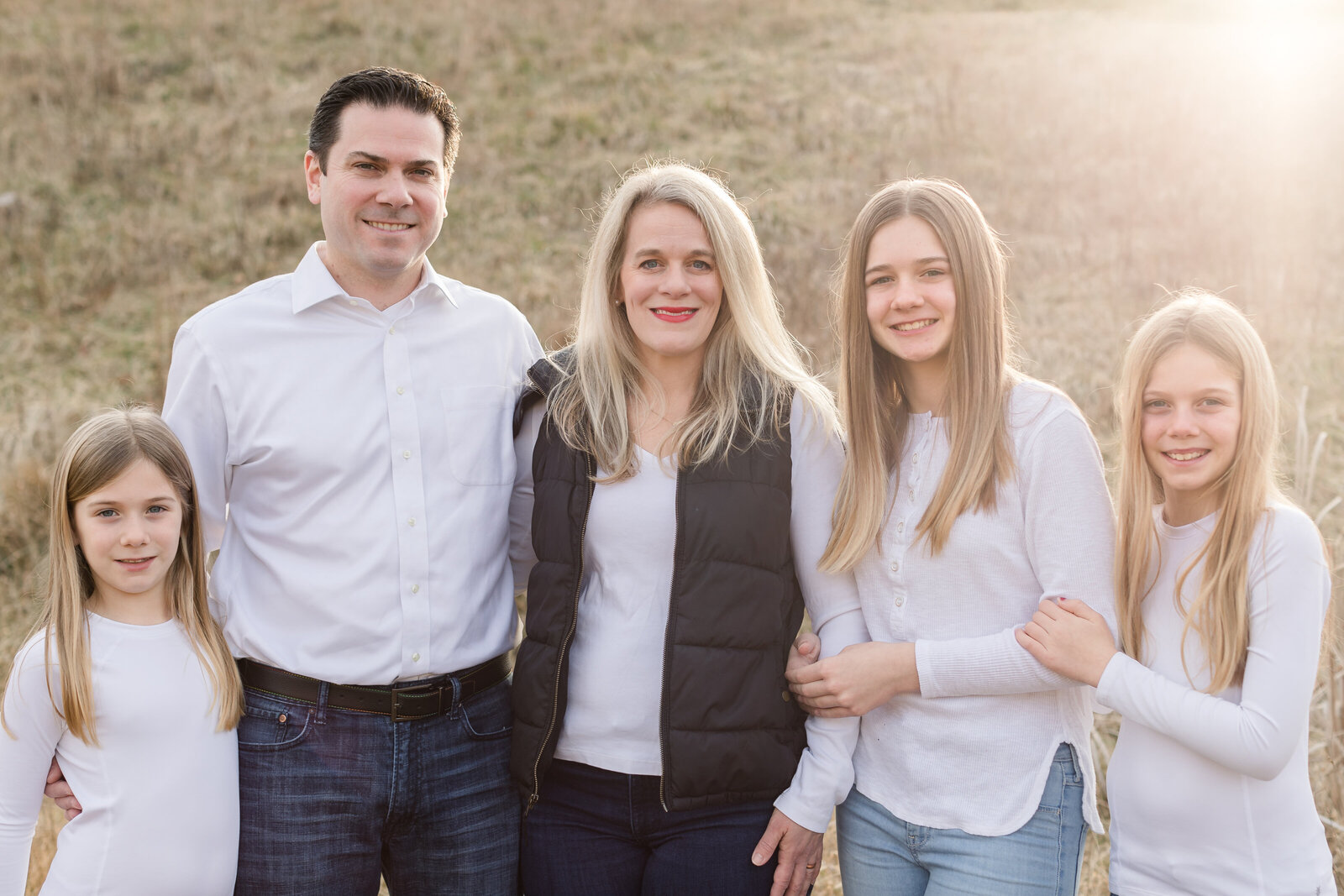HolleyScheffelFamily12.28.19EDITS-0006