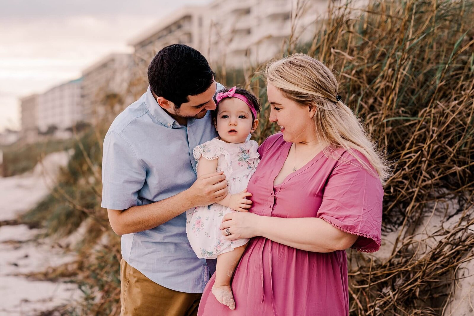 winterhaven-park-family-session-new-smyrna-beach-haleigh-nicole-photography_0041