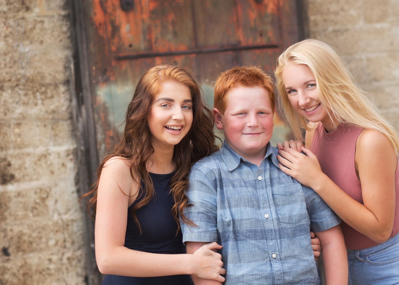 Minnesota-Family-Photographer-Twin-Cities-Family-Photos_1534