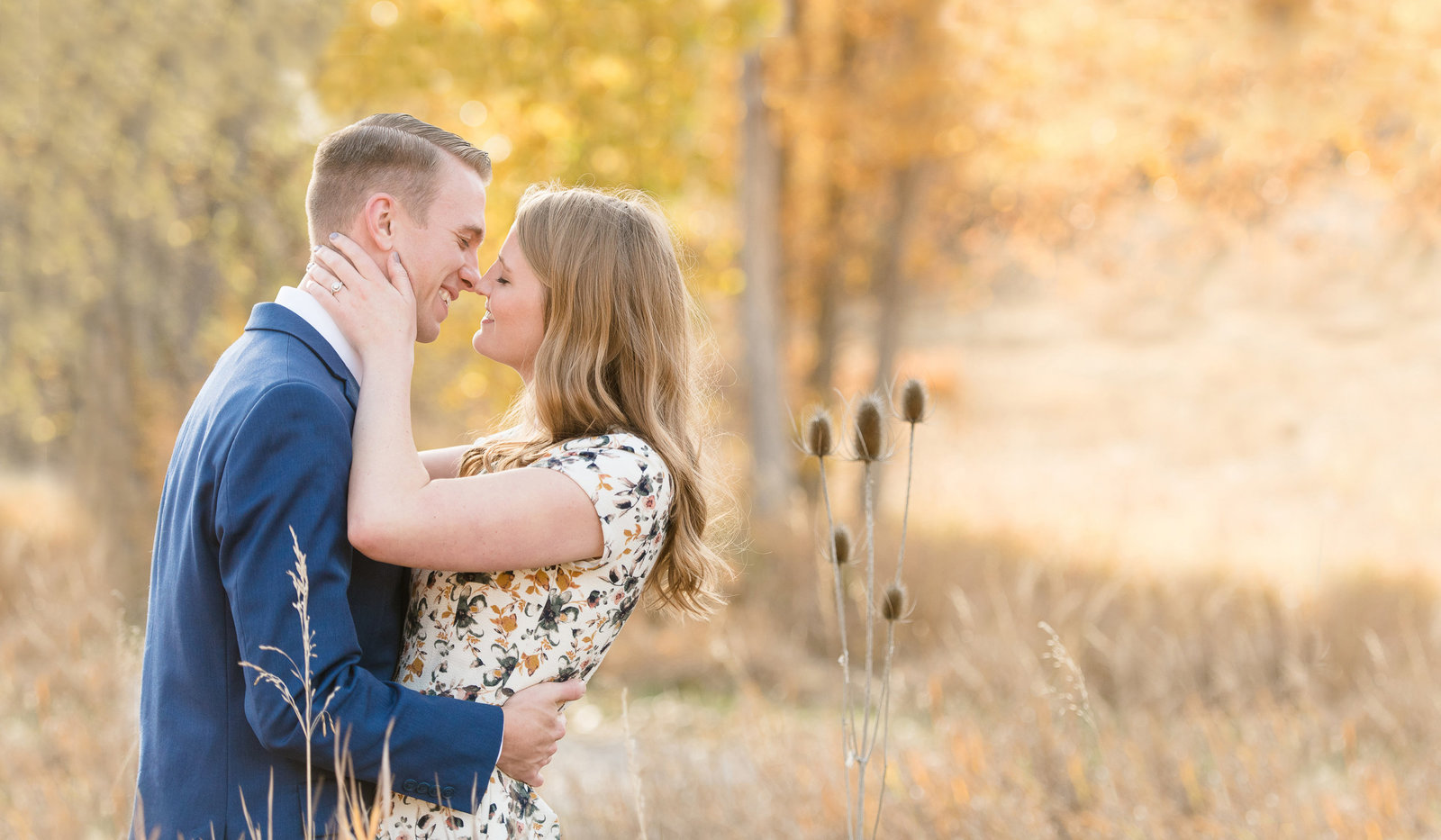 Layton Utah Fall Engagement Photography_006 COVER 2