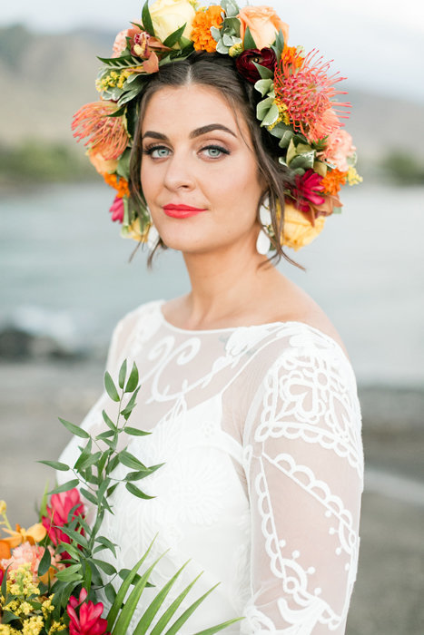 W0518_Dugan_Olowalu-Plantation_Maui-Wedding-Photographer_Caitlin-Cathey-Photo_3070