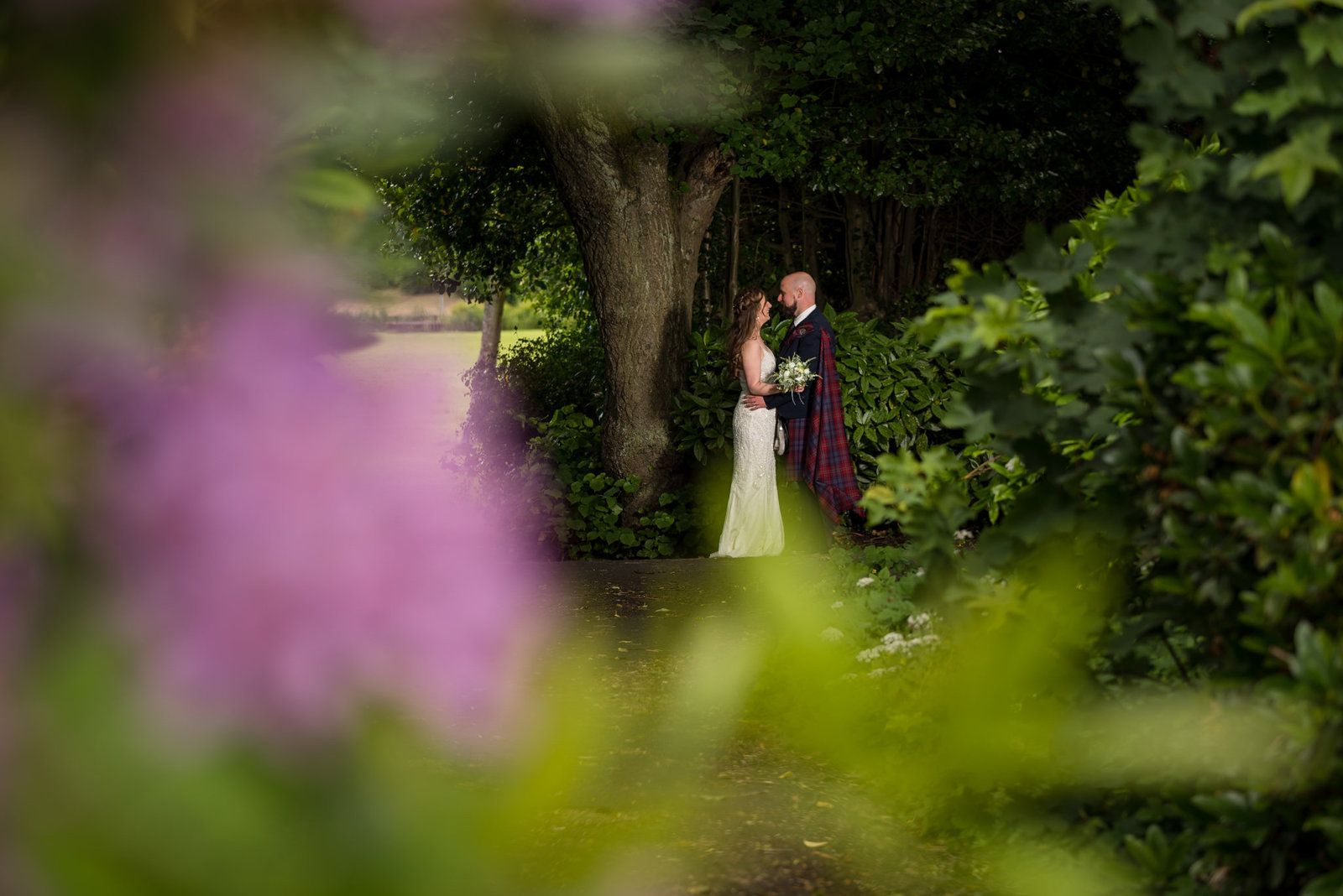 Glasgow wedding photographer-16