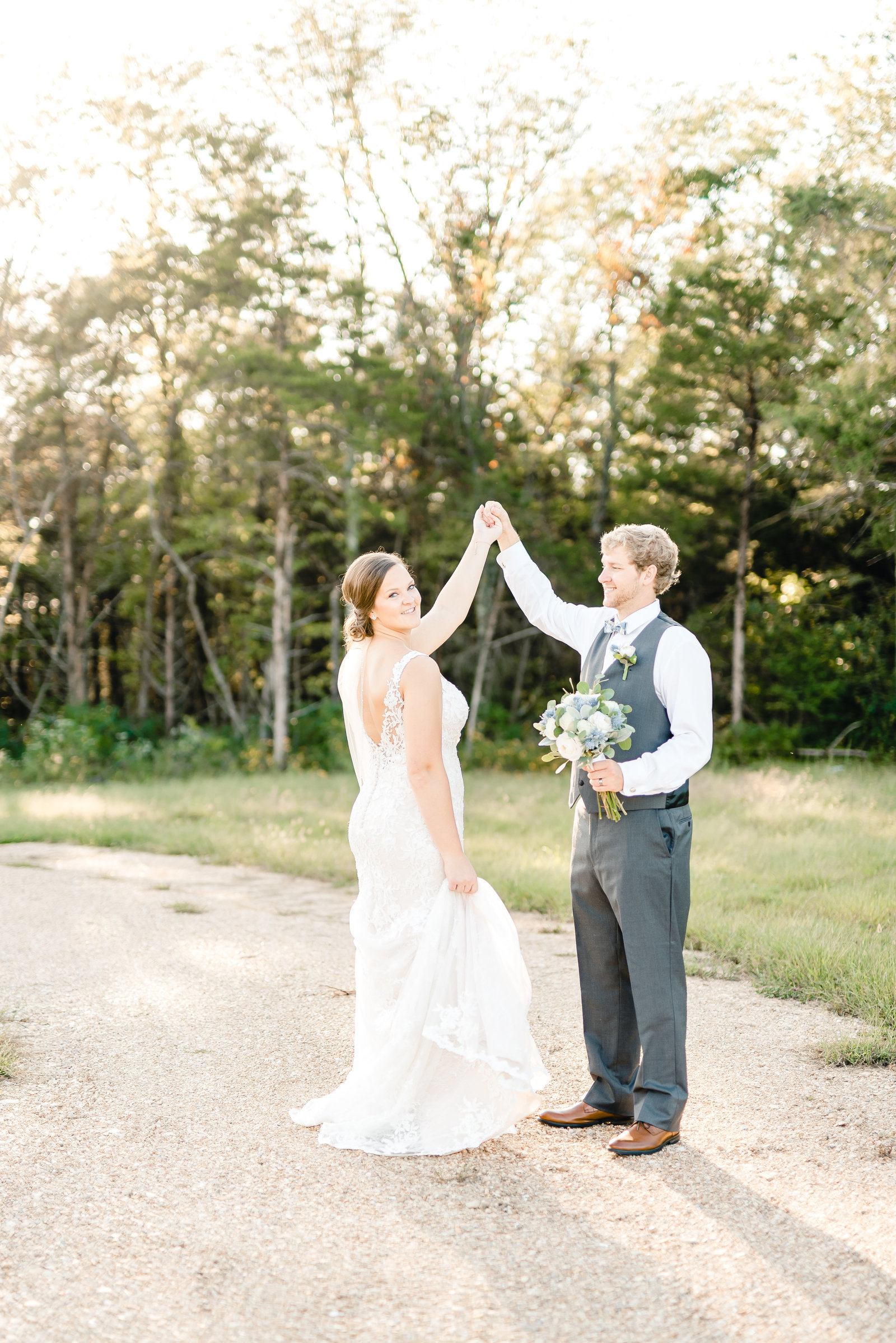 WeiderWeddingBrideandGroomPortraits-91