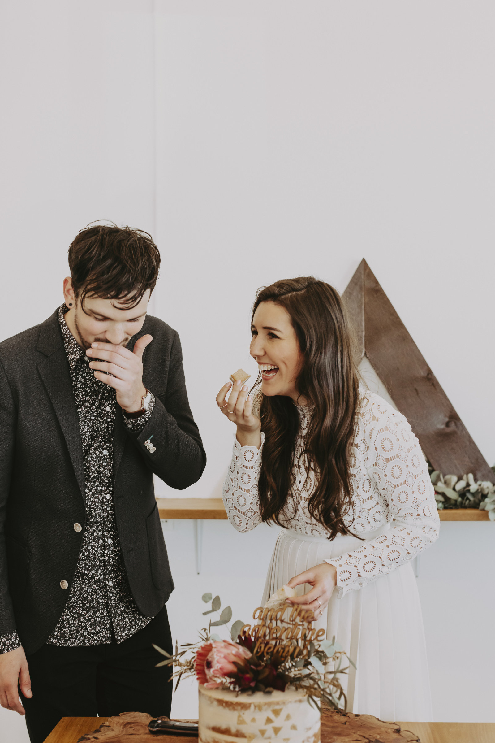 athena-and-camron-sydney-wedding-boho-romance-james-simmons-photography-christian-couple-goals82