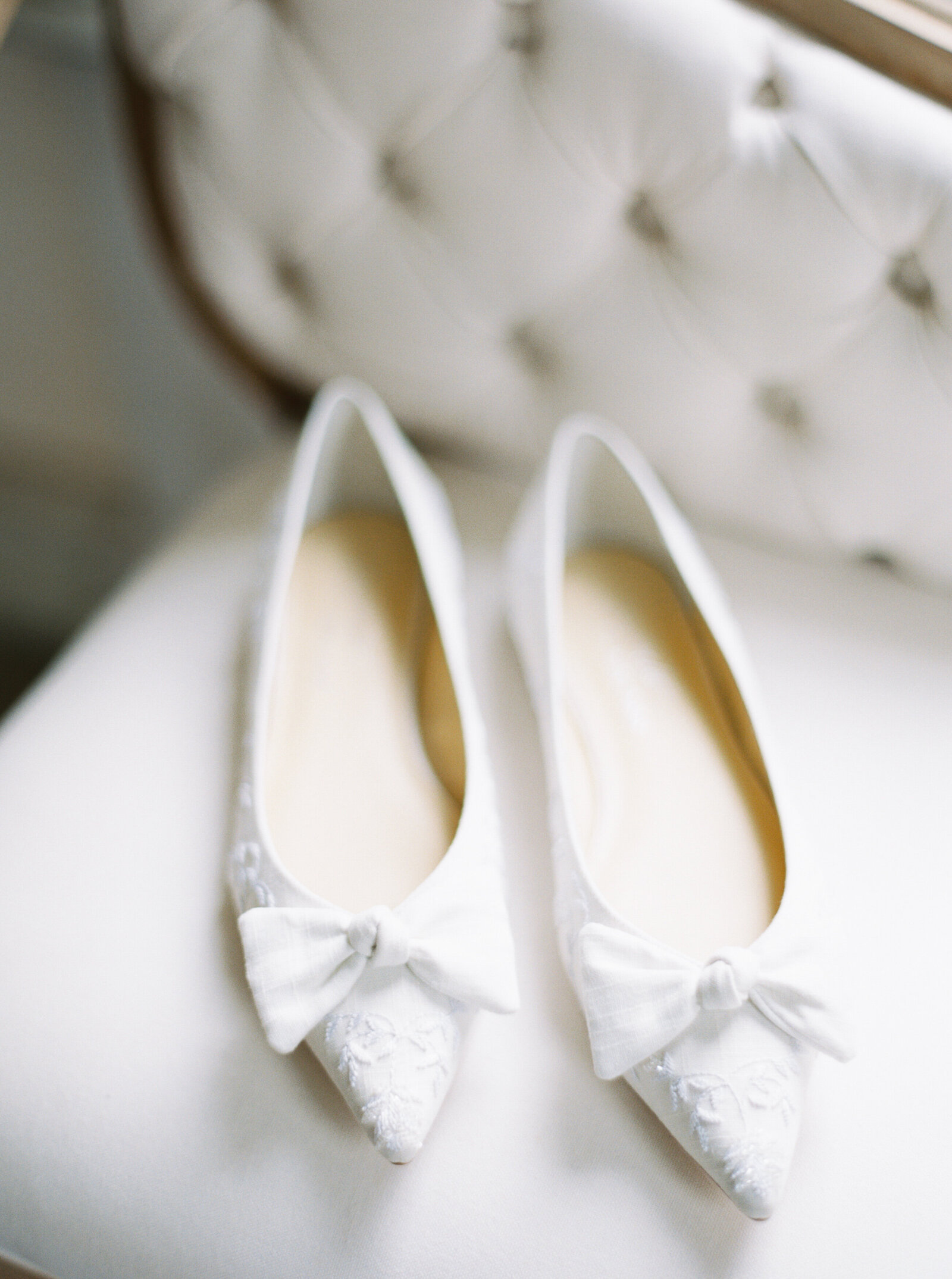 jen-symes-wedding-rosemary-barn-shoes