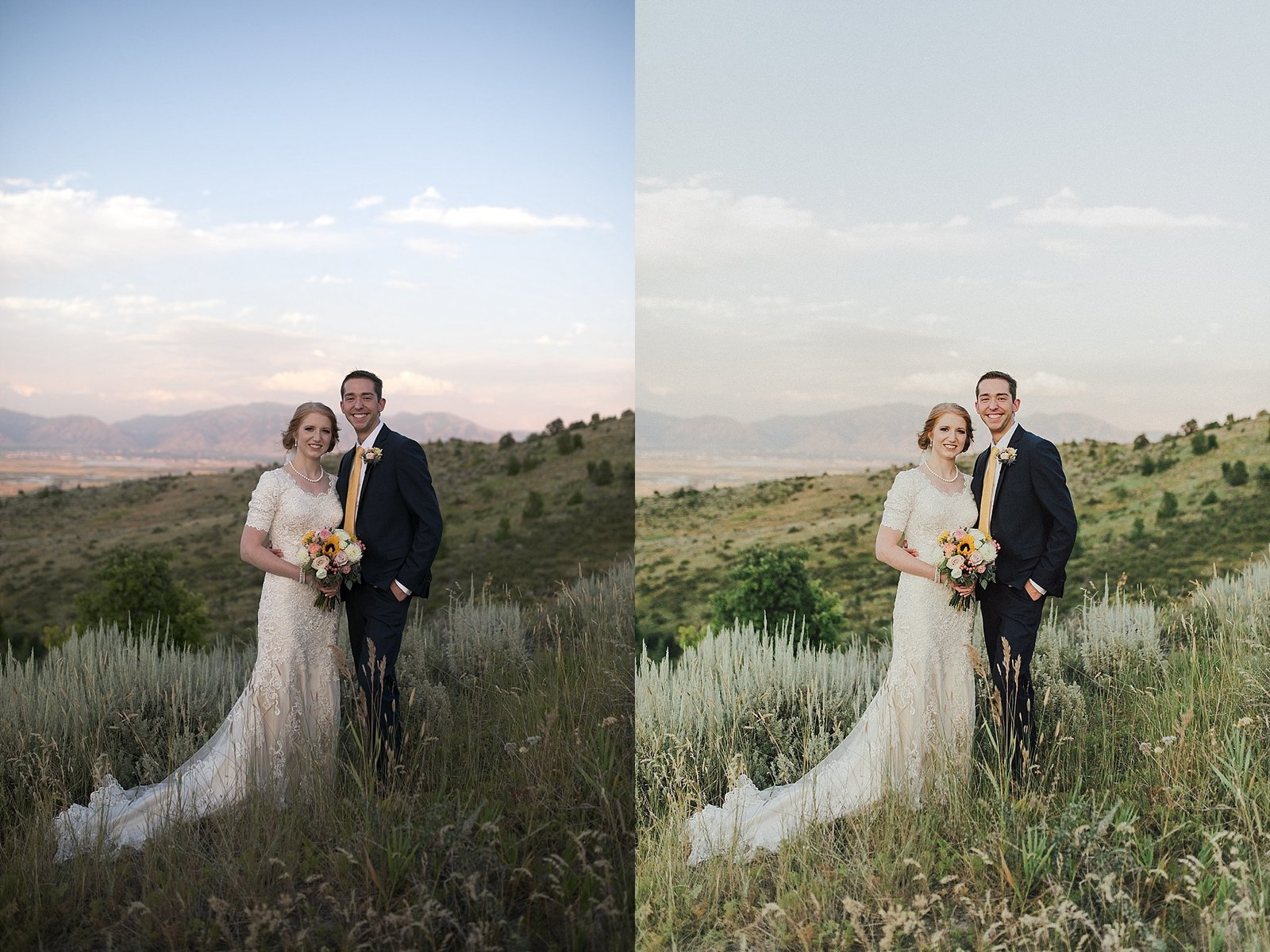 Kylee-Ann-Studios-Northern-Utah-Wedding-Photographer_0221