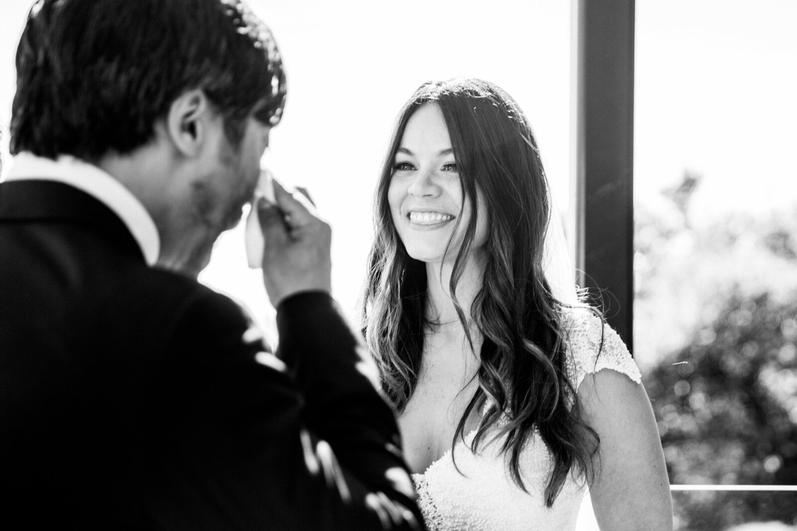 larissa-cleveland-elope-eleopement-intimate-wedding-photographer-san-francisco-napa-carmel-049