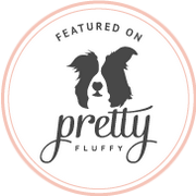 Badge-Featured-Pink