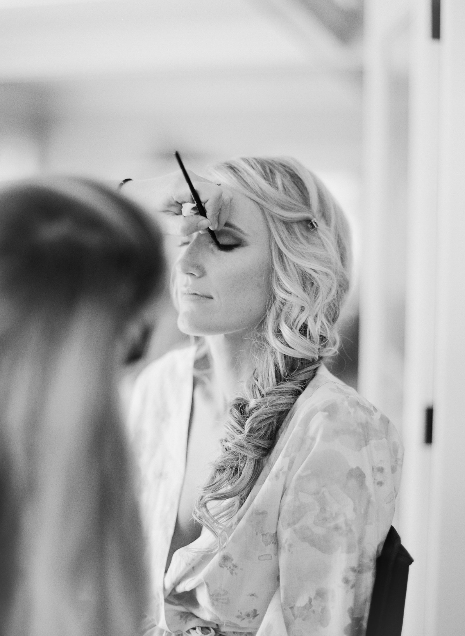 Justine RJ Wedding-Getting Ready-0017