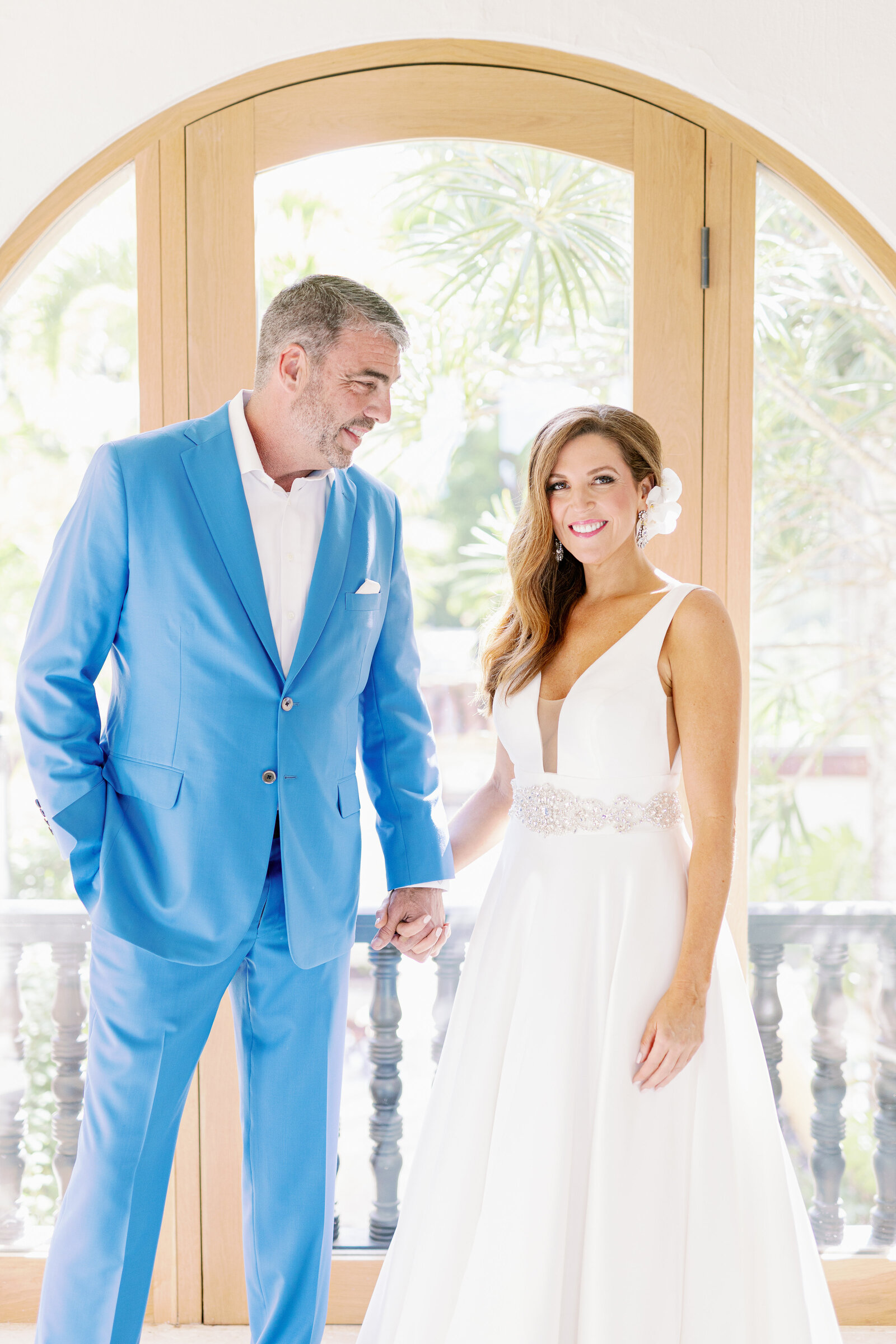 wedding-Dorado Beach-Puerto Rico-www.vanessavelezphotography.photo 31