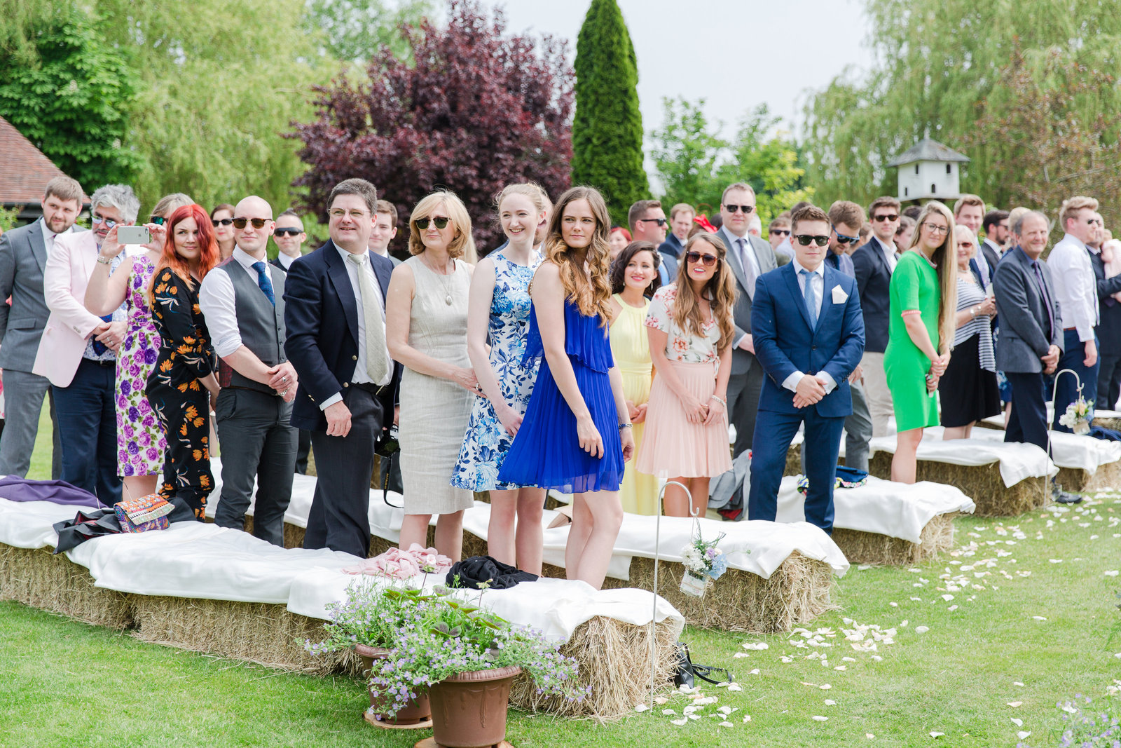 adorlee-094-wedding-photographer-chichester-west-sussex