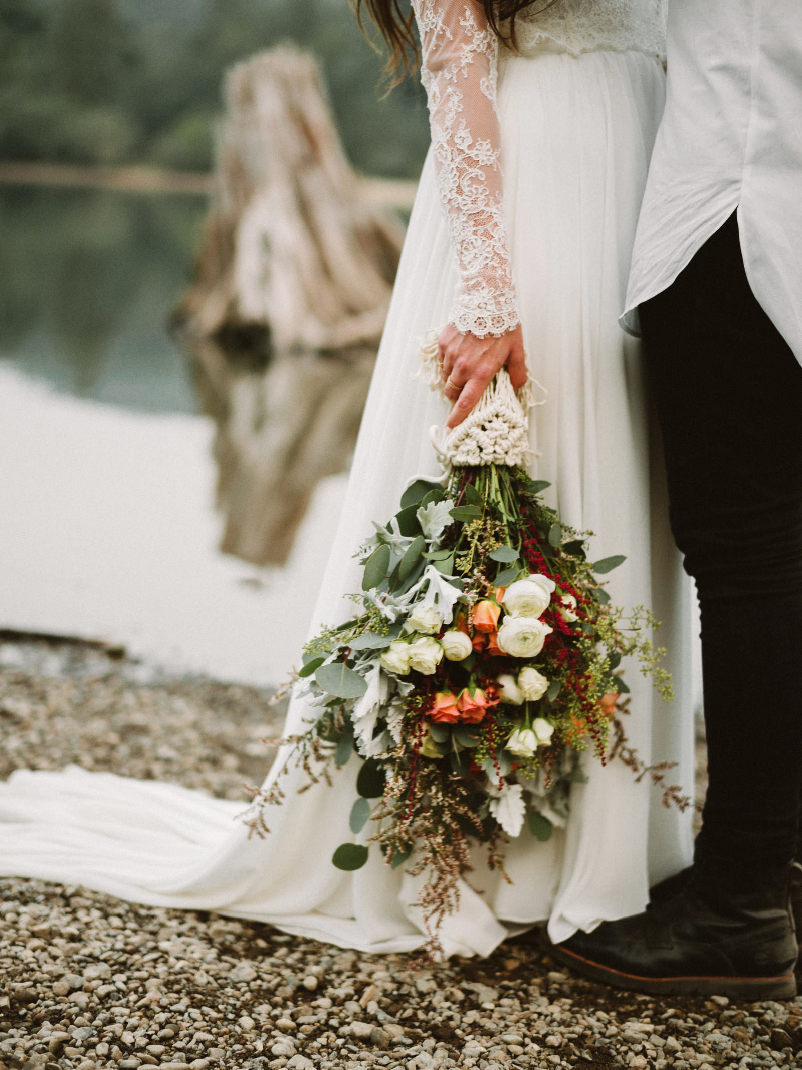 athena-and-camron-seattle-elopement-wedding-benj-haisch-rattlesnake-lake-christian-couple-goals82