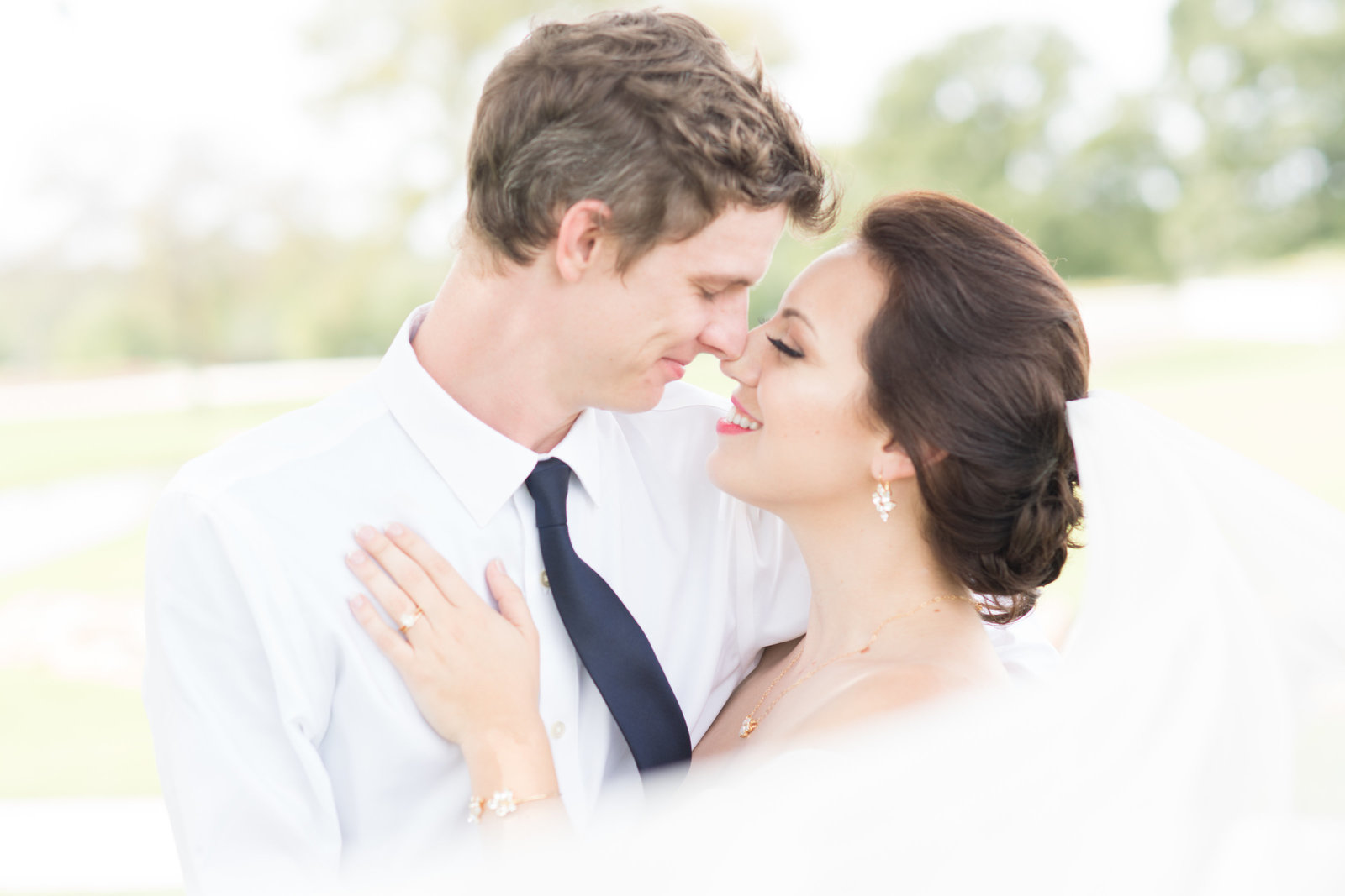 Matt_Meghan_Wedding_2018-420