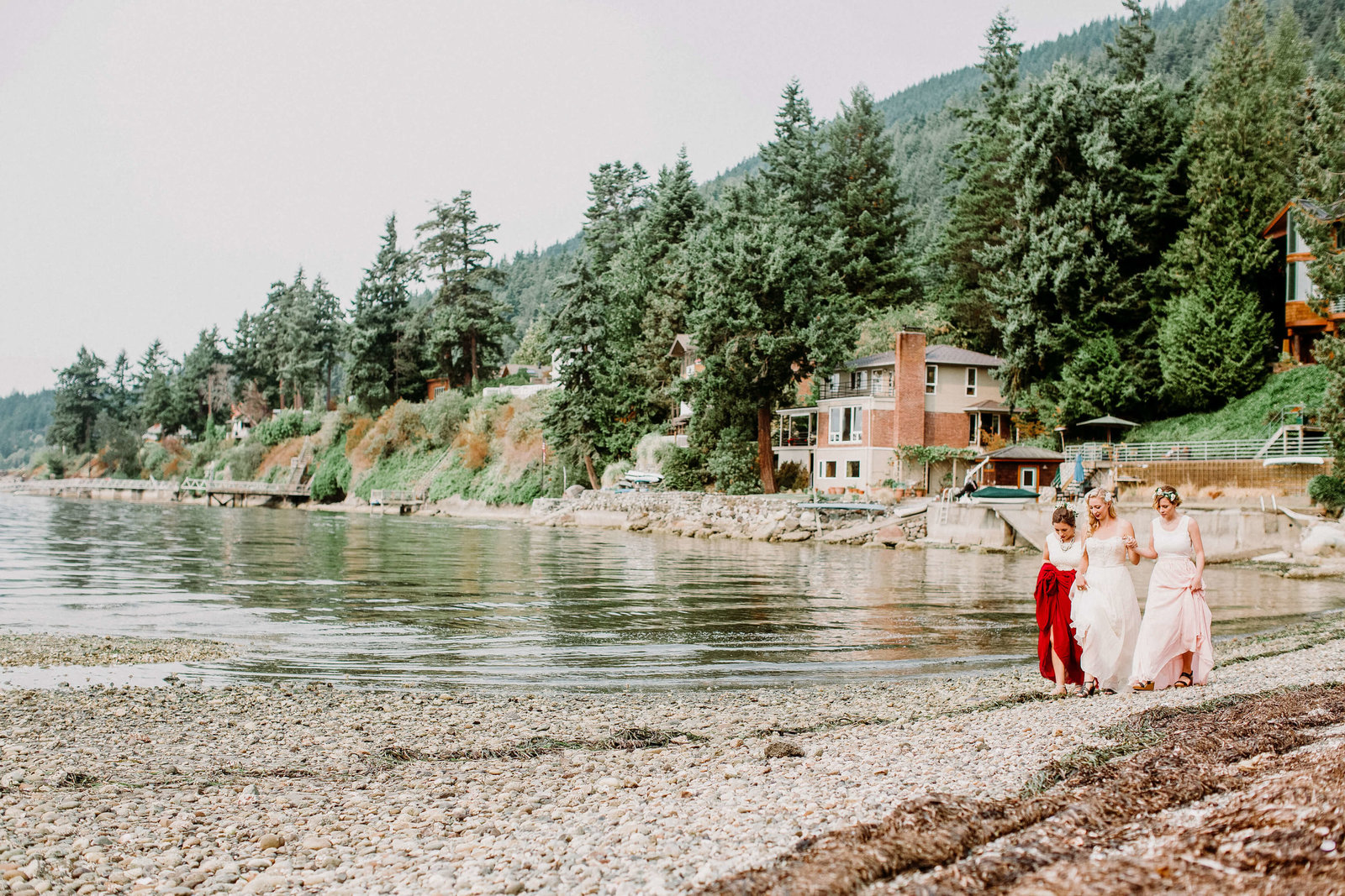 bellingham-wedding-2016-APW-H37