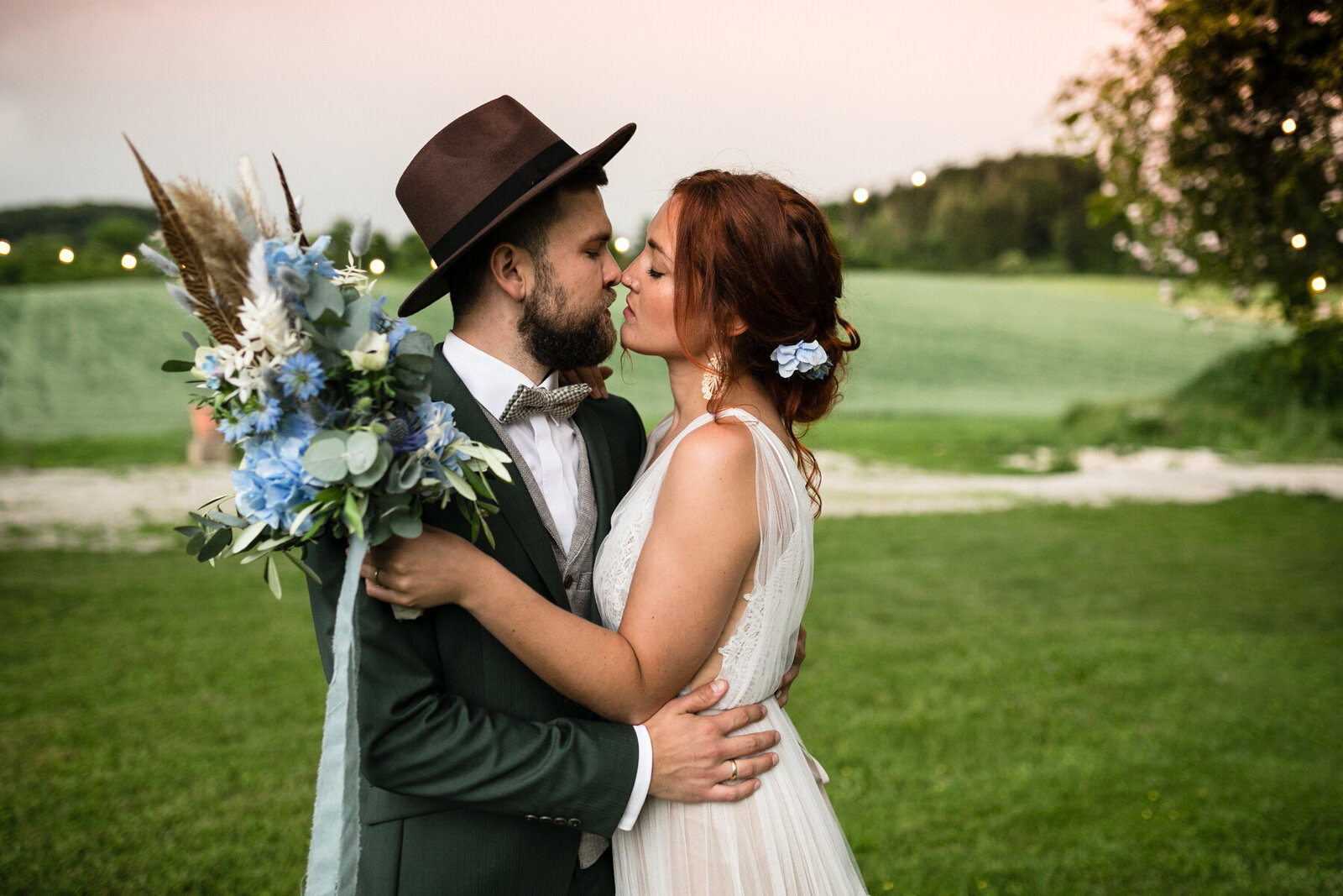 Jenny-D-Photography_Blue_boho_wed_ (31 von 41)
