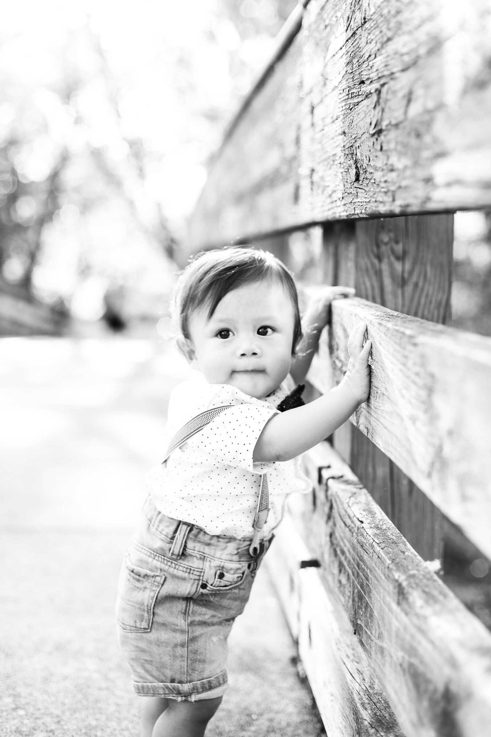 Renderos Family-Abigail Edmons Photography-Fort Wayne Indiana-5