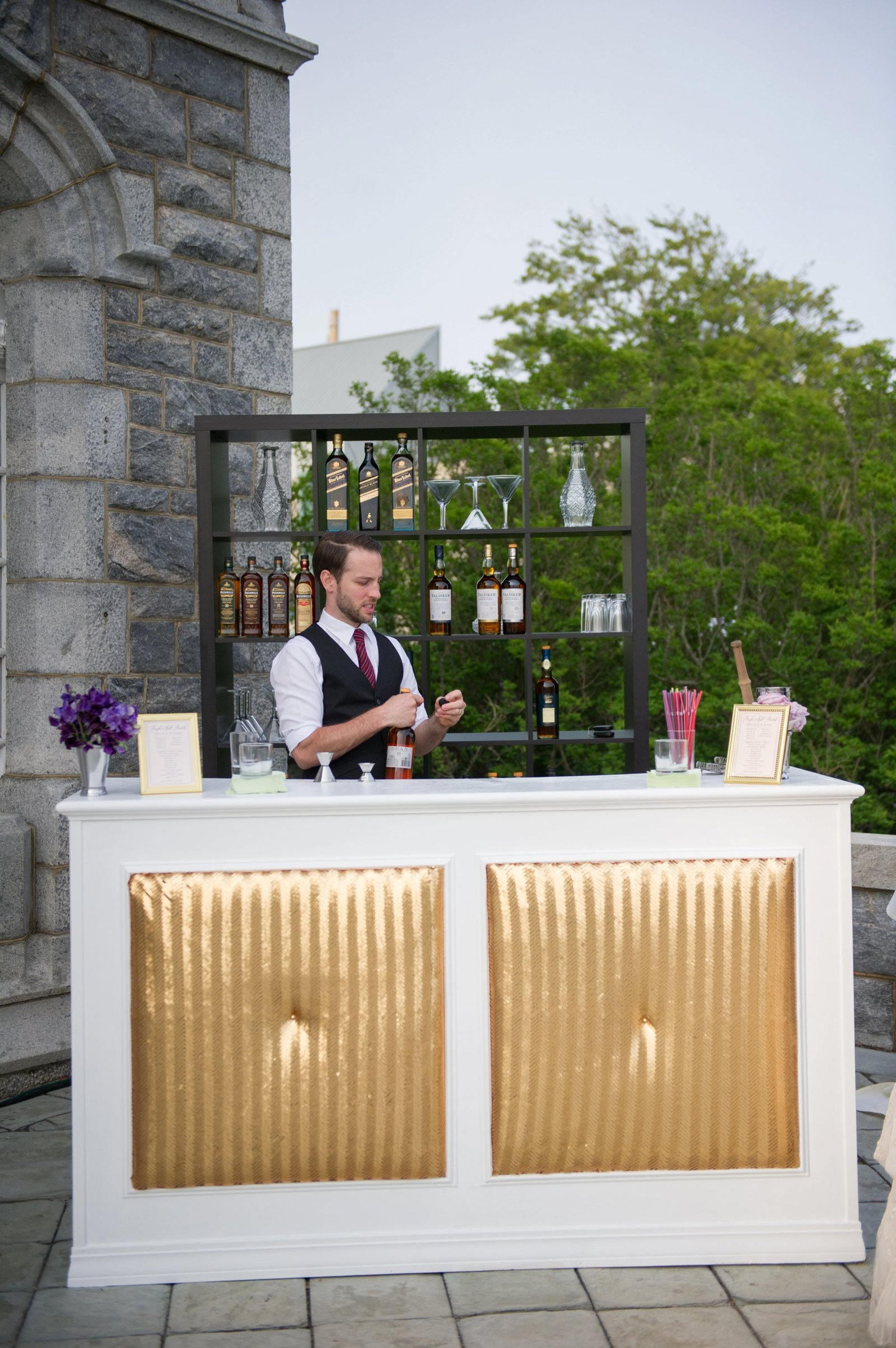 jubilee_events_branford_house_mansion_groton_ct__0152