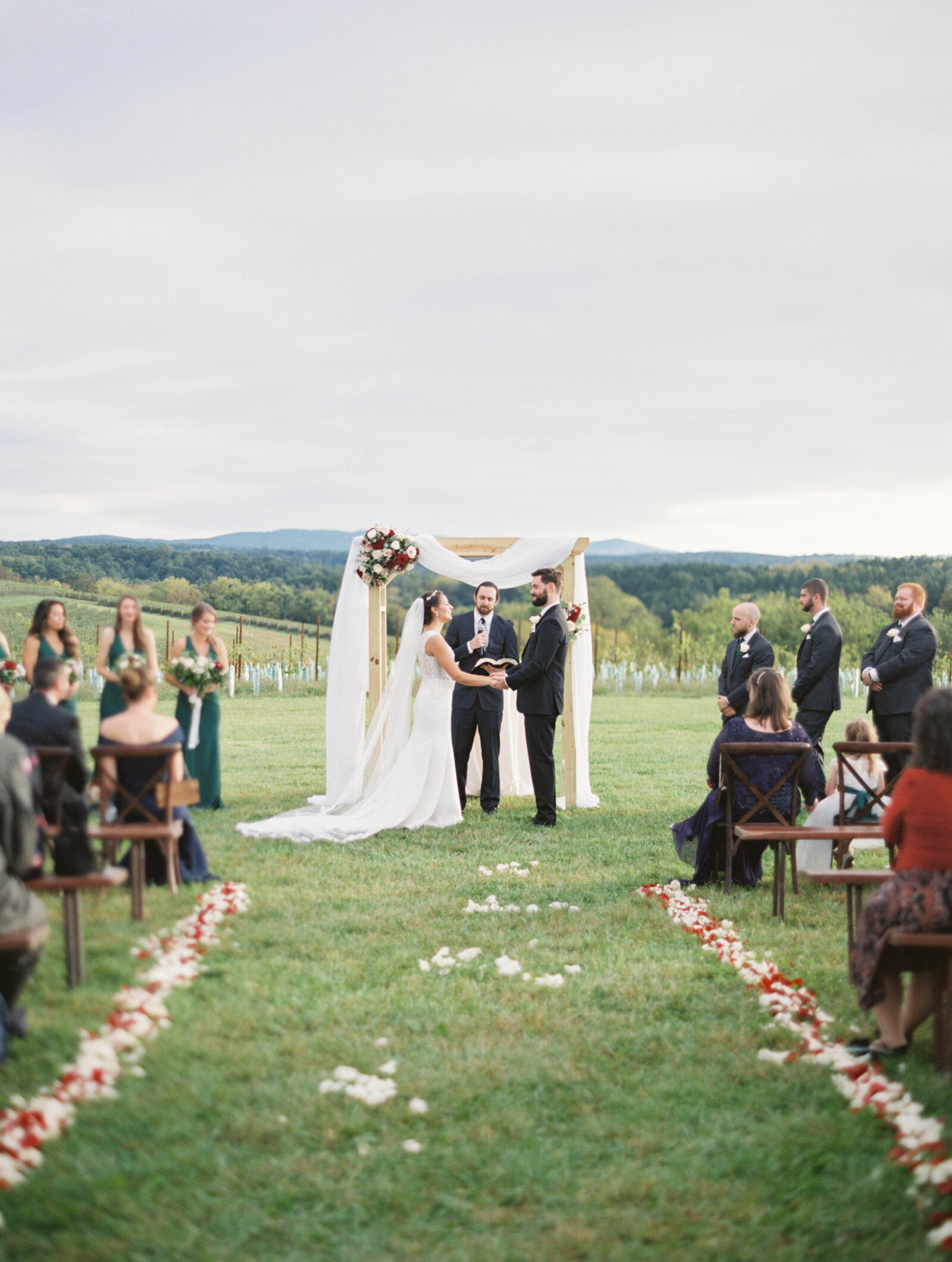 Stone Tower Winery Wedding Alex Krall Photography-05-2